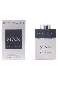 Bvlgari Man Extreme apa de toaleta 60 ml APT-ENG-52141