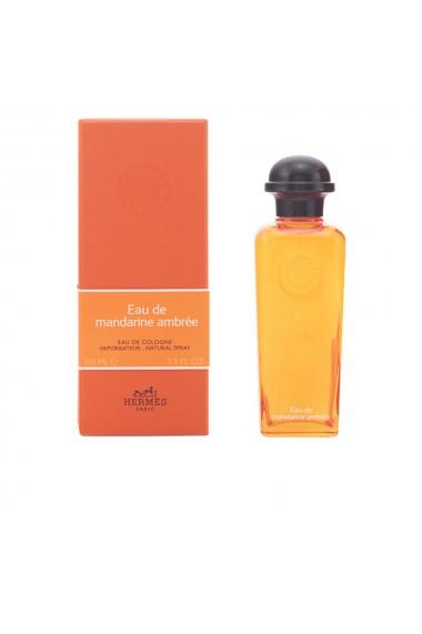 Eau De Mandarine Ambree apa de colonie 100 ml APT-ENG-53565
