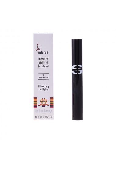 Phyto-Mascara mascara #2-deep brown 7,5 ml APT-ENG-53587