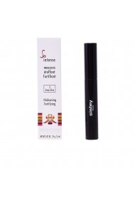 Phyto-Mascara mascara #deep blue 7,5 ml APT-ENG-53588