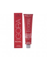 Igora Royal vopsea de par 0-88 60 ml APT-ENG-53757