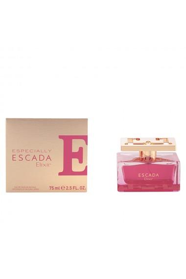 Especially Escada Elixir apa de parfum 75 ml APT-ENG-53964