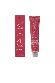 Igora Royal vopsea de par permanenta 9-00 60 ml APT-ENG-54080