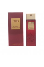 Oud Pour Elle apa de parfum 100 ml APT-ENG-54095