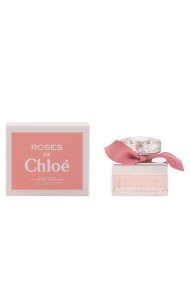 Roses De Chloe apa de toaleta 30 ml APT-ENG-54237