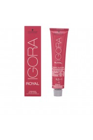 Igora Royal vopsea de par permanenta 9.5-1 60 ml APT-ENG-54247