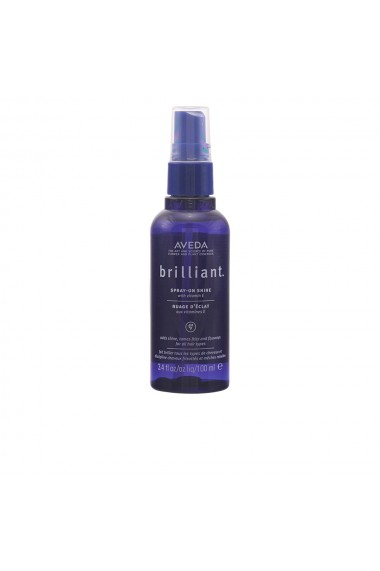 Brilliant spray de par pentru stralucire 100 ml APT-ENG-54918
