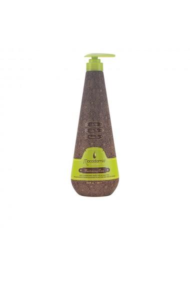 Moisturizing lotiune hidratanta de par 1000 ml APT-ENG-54999