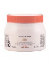 Nutritive masca nutritiva pentru par uscat 500 ml APT-ENG-55381