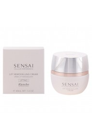 Sensai Cellular Performance crema modelatoare cu e APT-ENG-55496