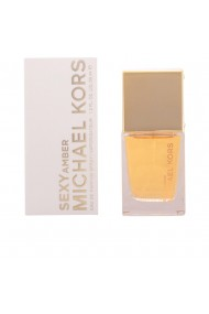 Sexy Amber apa de parfum 30 ml APT-ENG-55704