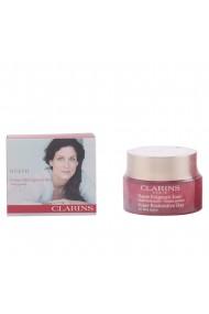Multi-Intensive crema de zi regeneratoare 50 ml APT-ENG-55994