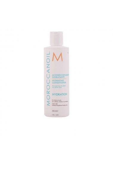 Hydration balsam de par hidratant 250 ml APT-ENG-56292