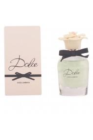 Dolce apa de parfum 30 ml APT-ENG-56411
