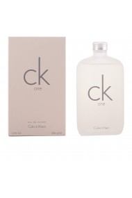 CK ONE spray apa de toaleta 300 ml APT-ENG-56485