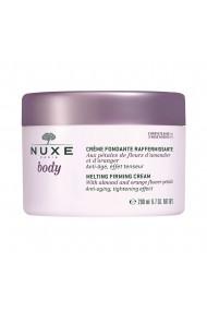 Nuxe Body crema de fata pentru fermitate 200 ml APT-ENG-56572