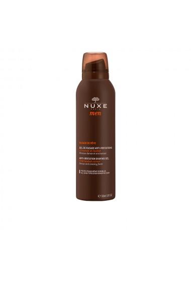 Nuxe Men gel de barbierit 150 ml APT-ENG-56619