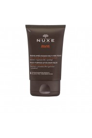 Nuxe Men after shave balsam 50 ml APT-ENG-56620