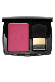 Blush Subtil fard de obraz #22-rose indien 6 g APT-ENG-56824