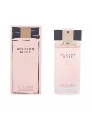 Modern Muse apa de parfum 100 ml APT-ENG-56889