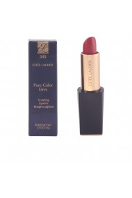 Pure Color Envy ruj #04-envious 3,5 g APT-ENG-56912