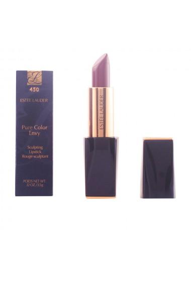 Pure Color Envy #10-insolent plum 3,5 g APT-ENG-56918