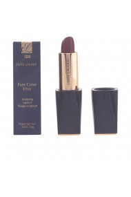 Pure Color Envy ruj #20-decadent 3,5 g APT-ENG-56928