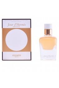 Jour D'Hermes Absolu apa de parfum 50 ml APT-ENG-57182