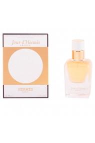 Jour D'Hermes Absolu apa de parfum 30 ml APT-ENG-57183