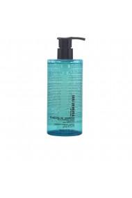 Cleansing Oil sampon astringent 400 ml APT-ENG-57357