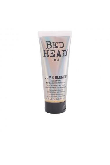 Bed Head Dumb Blonde balsam regenerator 200 ml APT-ENG-57419
