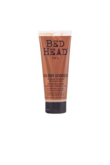 Bed Head Colour Goddess balsam de par cu infuzie d APT-ENG-57423