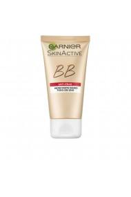 Skin Naturals BB Cream crema anti-rid cu nuantator APT-ENG-57480