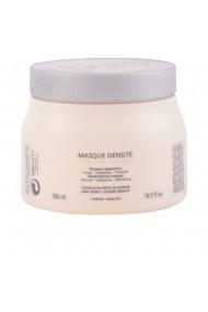 Densifique masca de par pentru densitate 500 ml APT-ENG-57599