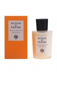 Acqua Di Parma after shave balsam 100 ml APT-ENG-57950