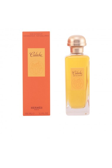 Caleche Soie apa de parfum 100 ml APT-ENG-58197