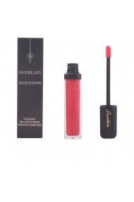 Gloss de buze #420-rouge shebam 7,5 ml APT-ENG-58364