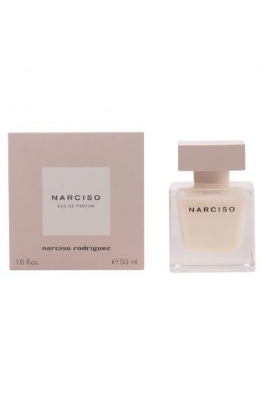 Narciso apa de parfum 50 ml APT-ENG-58470