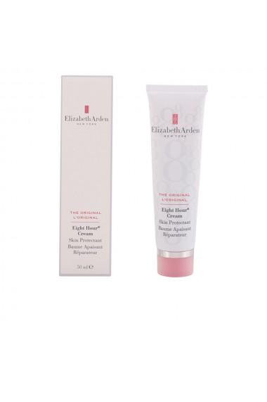 Eight Hour crema protectoare 50 ml APT-ENG-58578