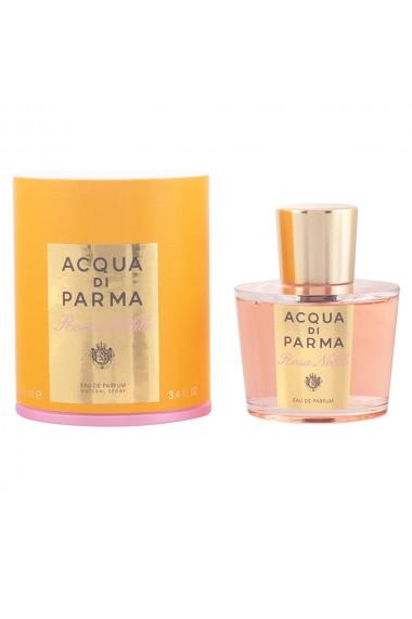 Rosa Nobile apa de parfum 100 ml APT-ENG-58582