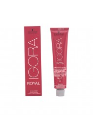 Igora Royal vopsea de par permanenta 9-0 60 ml APT-ENG-58637