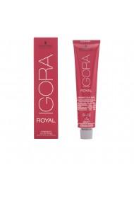Igora Royal vopsea de par permanenta 6-12 60 ml APT-ENG-58638