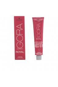 Igora Royal vopsea de par permanenta 1-1 60 ml APT-ENG-58639