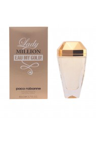 Lady Million Eay My Gold! apa de toaleta 80 ml APT-ENG-58728