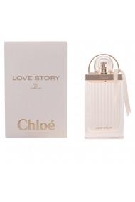 Love Story apa de parfum 75 ml APT-ENG-58865