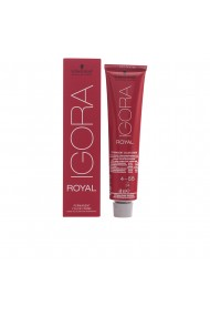Igora Royal vopsea de par permanenta 4-88 60 ml APT-ENG-58892