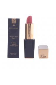 Pure Color Envy ruj #23-prauge 3,5 g APT-ENG-58903
