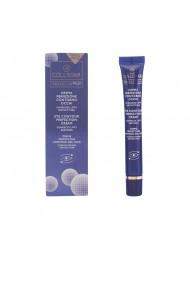 Perfecta Plus crema pentru conturul ochilor 15 ml APT-ENG-59049