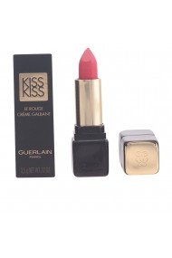KissKiss ruj #343-sugar kiss 3,5 g APT-ENG-59210