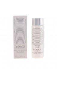 Sensai Silky demachiant pentru ochi si buze 100 ml APT-ENG-59442
